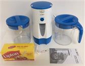 MR COFFEE Miscellaneous Appliances TM 30PL